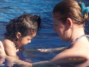 Férias - 2015 - Praia do Forte 078