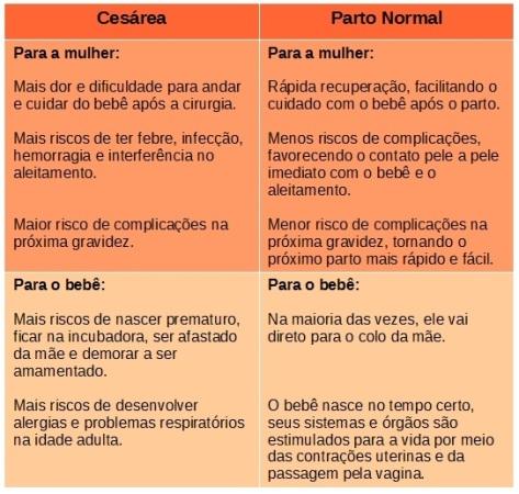 PARTO NORMAL.jpg